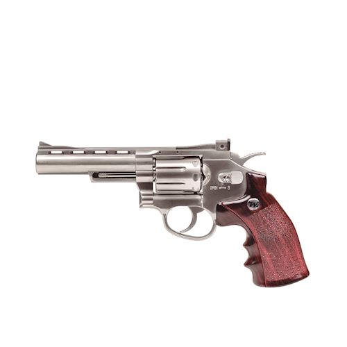 revolver-gamo-4-silver-co2-4-5mm-aria-compressa
