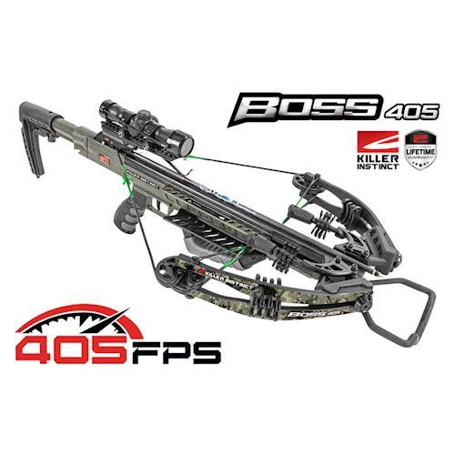 fucile-balestra-killer-instinct-boss-405fps-220libre