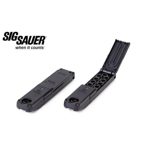 2-caricatori-per-sig-sauer-m17-cal-4-5mm