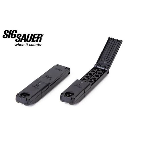 2-magazines-for-sig-sauer-p320-cal-4-5mm
