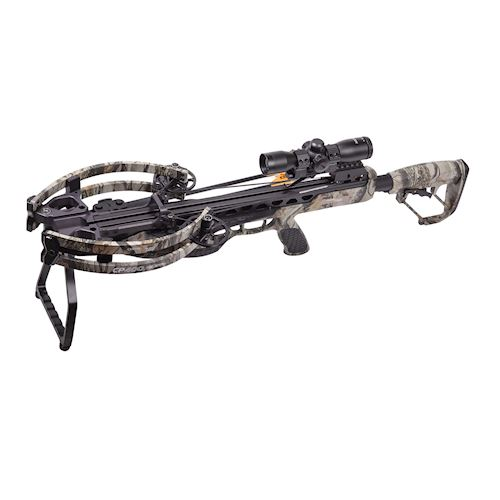 crossbow-center-point-cp400-camo-400fps
