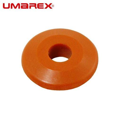 ricambio-umarex-416-60-10-1