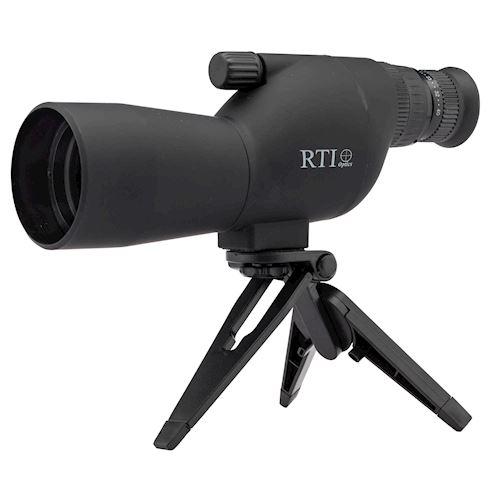 monocolo-rti-spotting-15-40x50-con-cavalletto