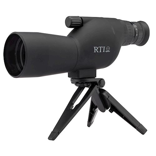 spotting-scope-15-40x50