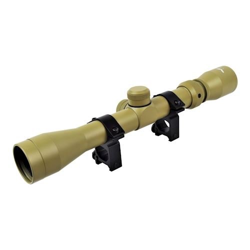 scope-3-9x32-zoom-metal-tan