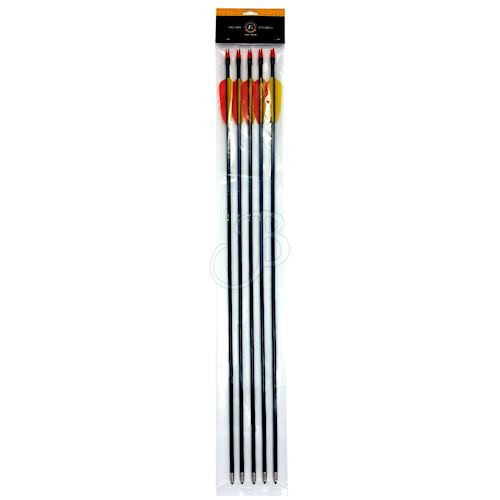 freccia-da-29-in-fibra-per-tiro-con-arco