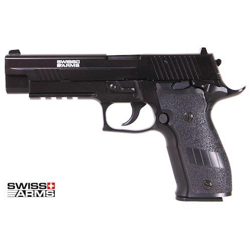 sig-sauer-p226s-x-five-gas-co2-scarrellante-full-metal