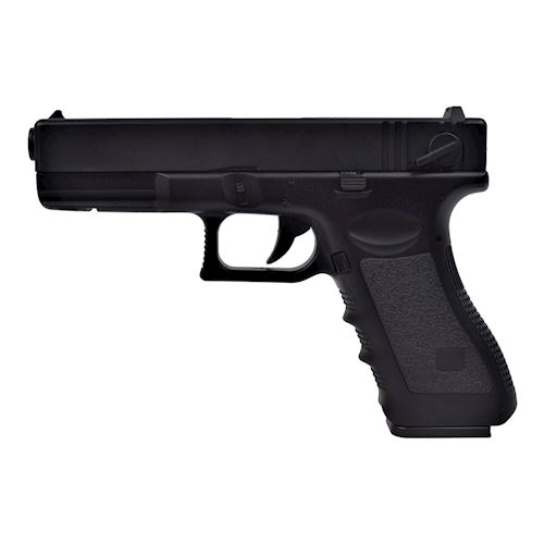 g18c-electric-gear-box-metal-semiautomatic-automatic-upgrade