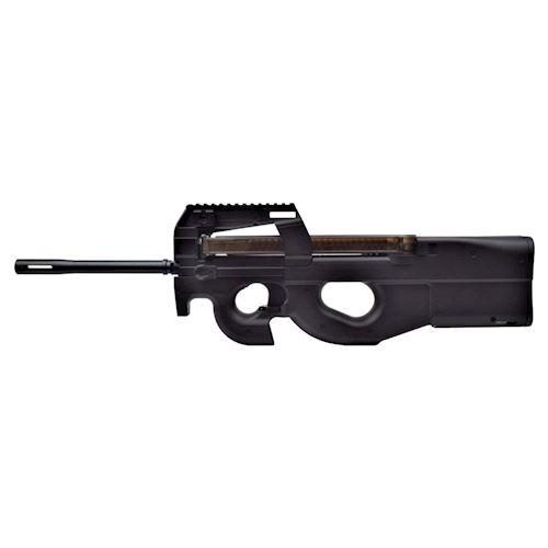 p90-long-barrel-black-cyma
