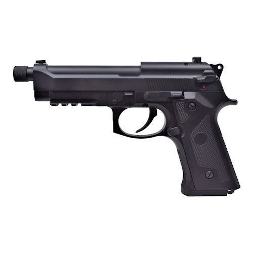 m9a3-electric-full-metal-semiautomatic-automatic-upgrade