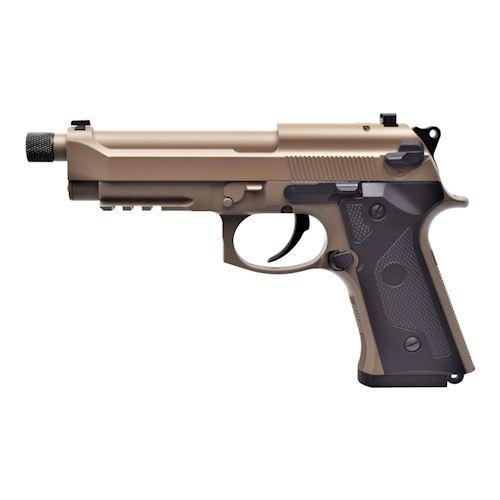 m9a3-elettrica-full-metal-colpo-singolo-raffica-upgrade-tan