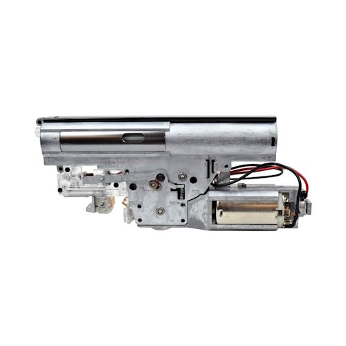 gear-box-metal-included-motor-for-series-p90