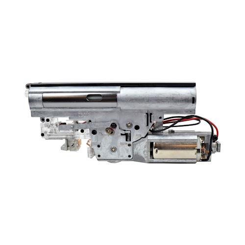 gear-box-metallo-compreso-motore-per-serie-p90