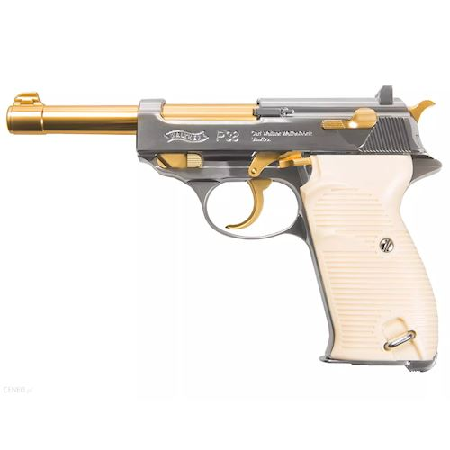 walther-p38-blowback-gold-4-5mm-co2