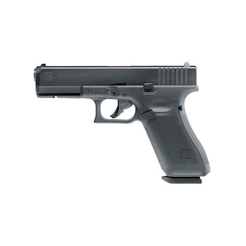 glock-g17-scarrellante-co2-gen-5-cal-4-5mm-sferico
