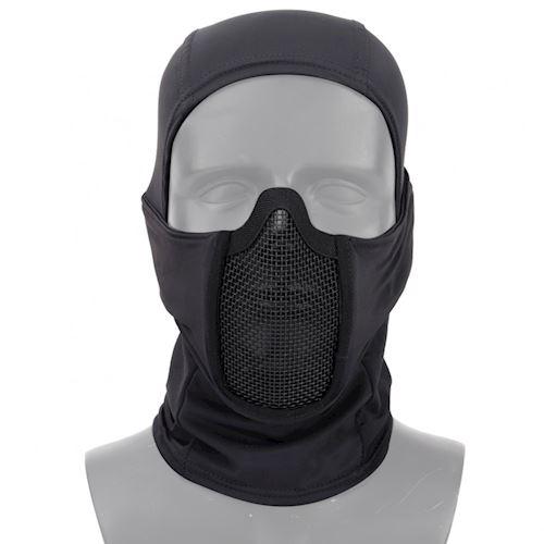 passamontagna-con-maschera-a-rete-nera