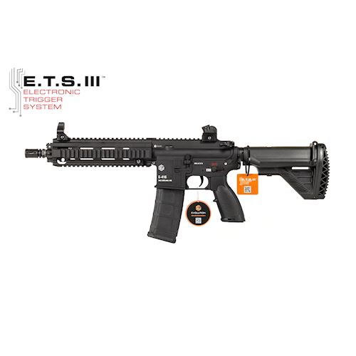 m4-e-416-cqb-ets-full-metal-black-programmabile