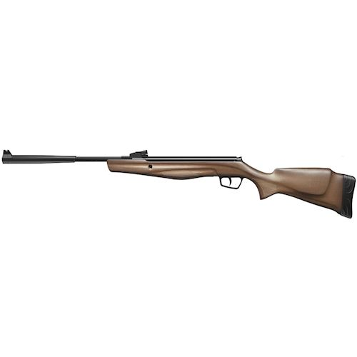 stoeger-rx5-cal-4-5mm-wood