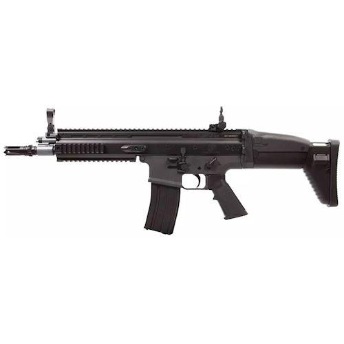 scar-combat-black-fn-herstal-con-batteria-e-carica-batteria