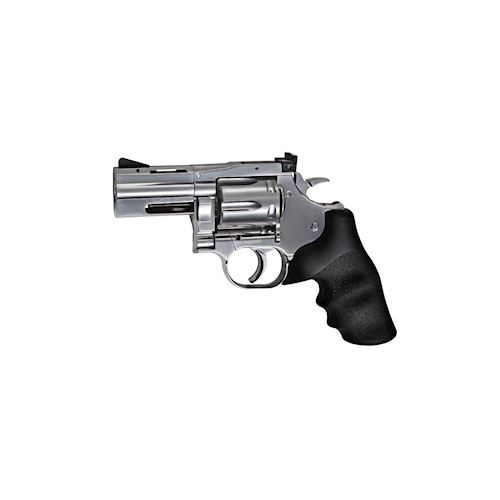 revolver-dan-wesson-715-2-inches-silver-4-5mm-co2-pellet