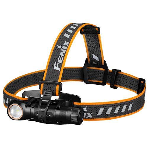 fenix-hm61r-rechargeable-headlamp-1200-lumens