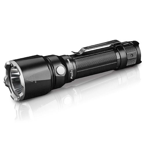 torcia-led-fenix-tk22ue-1600-lumen