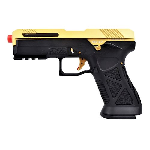 c17-advance-gas-blowback-black-gold