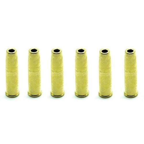 schofield-pellet-cartridges-25-pcs