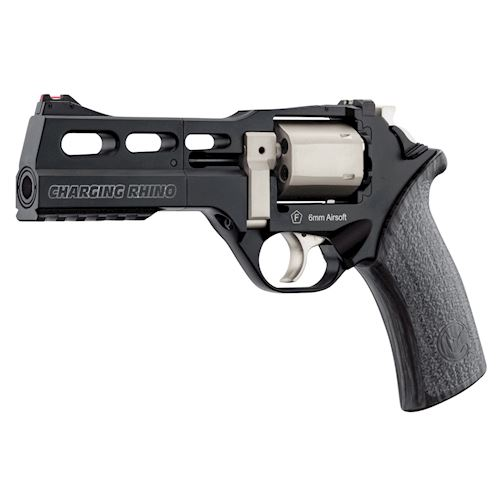revolver-rhino-charging-50ds-co2-full-metal-limited-edition