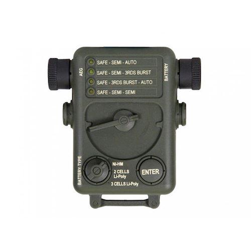 programmatore-elettronico-per-gear-box-esposto