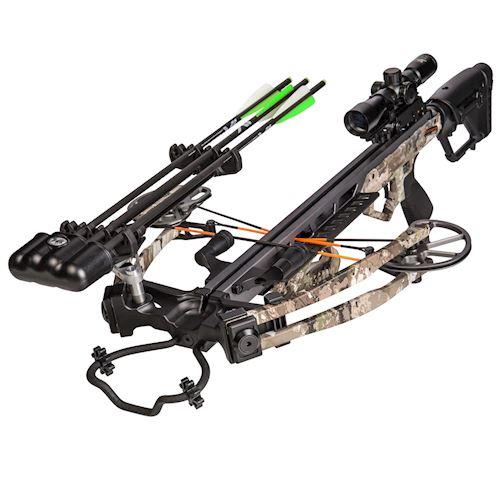 crossbow-bear-x-constrictor-cdx-veil-camo-410fps