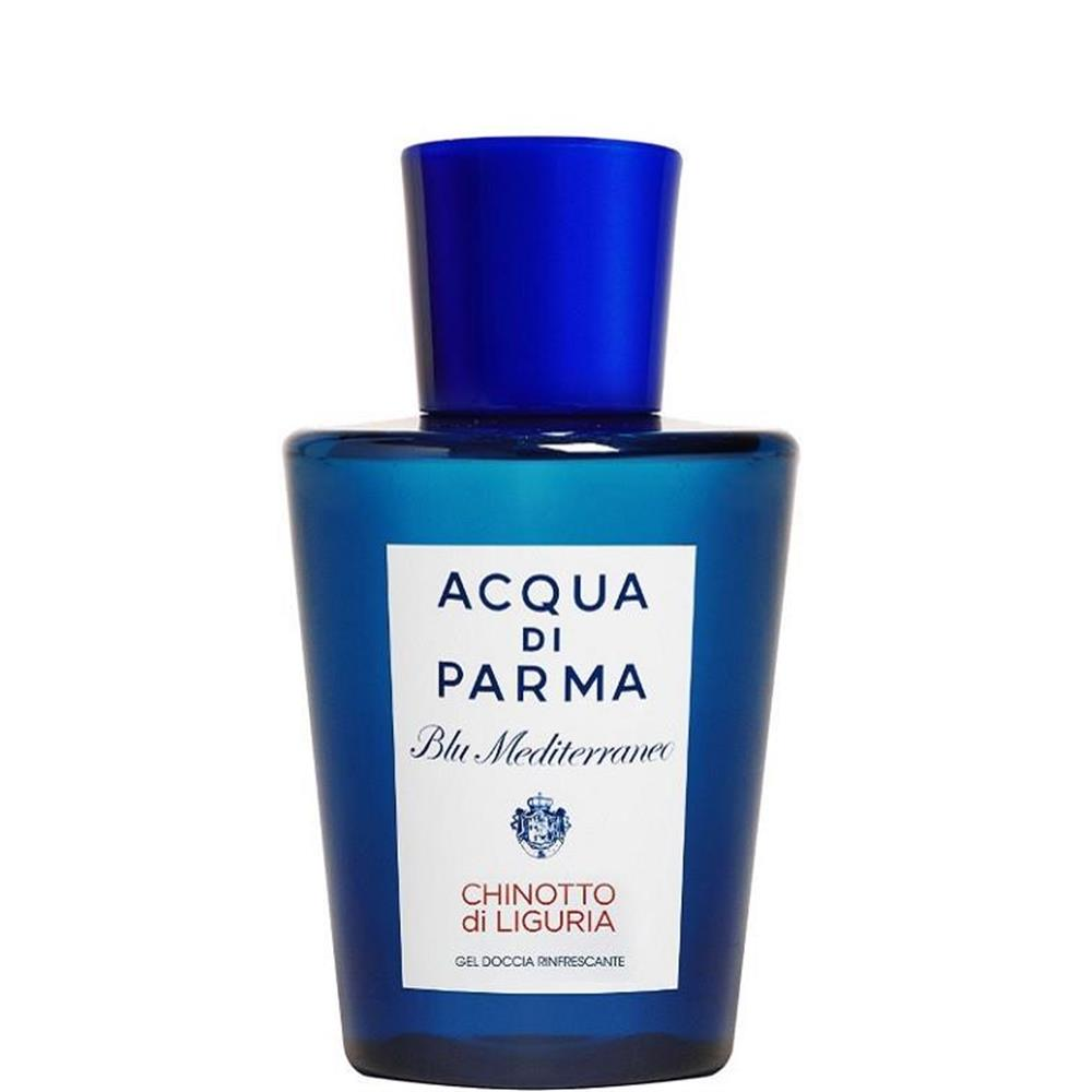 acqua-di-parma-b-m-gel-doccia-chinotto-di-liguria-200-ml_medium_image_1