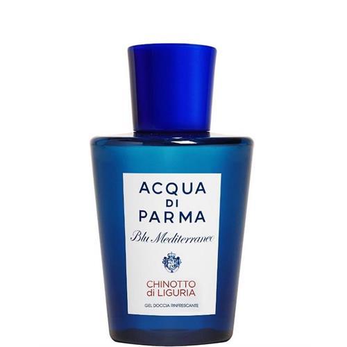 acqua-di-parma-b-m-gel-doccia-chinotto-di-liguria-200-ml
