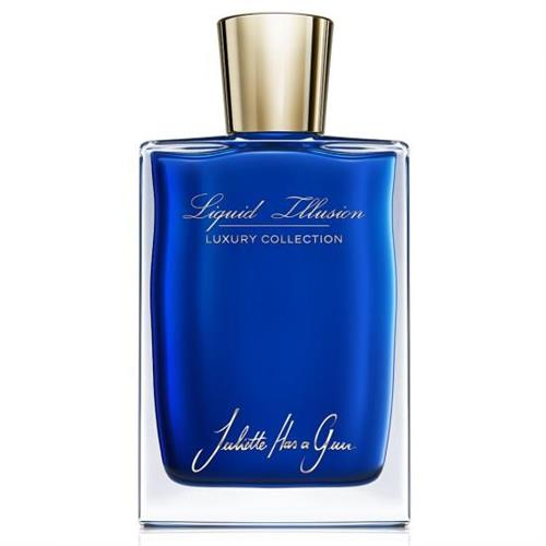 juliette-has-a-gun-liquid-illusion-edp-75-ml