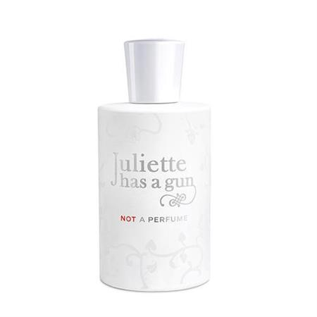 juliette-has-a-gun-not-a-perfume-edp-50-ml