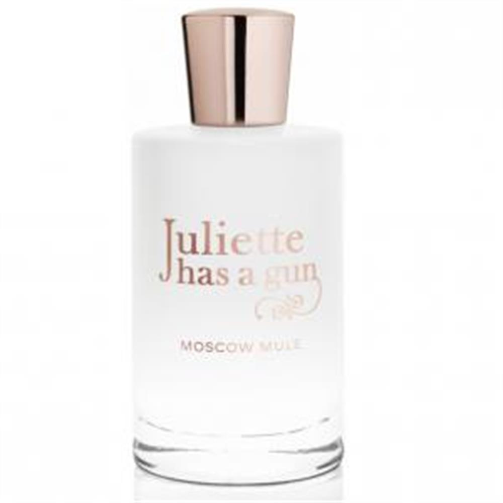 juliette-has-a-gun-moscow-mule-edp-50-ml_medium_image_1