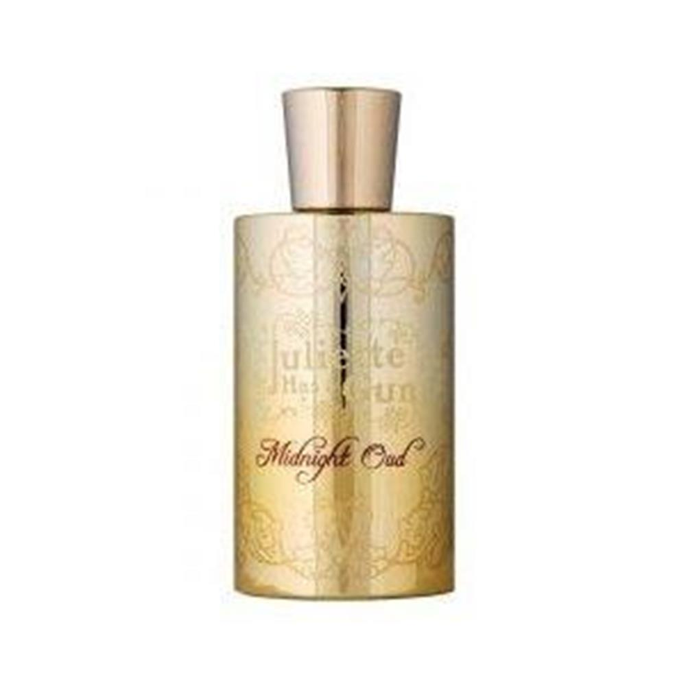 juliette-has-a-gun-midnight-oud-edp-100-ml-spray_medium_image_1