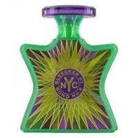 bond-no-9-bleecker-street-edp-50-ml-vapo_image_1