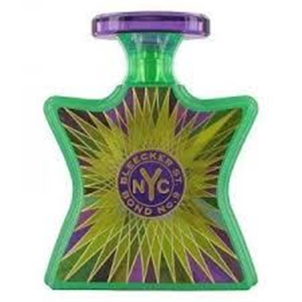 bond-no-9-bleecker-street-edp-100-ml-vapo_medium_image_1