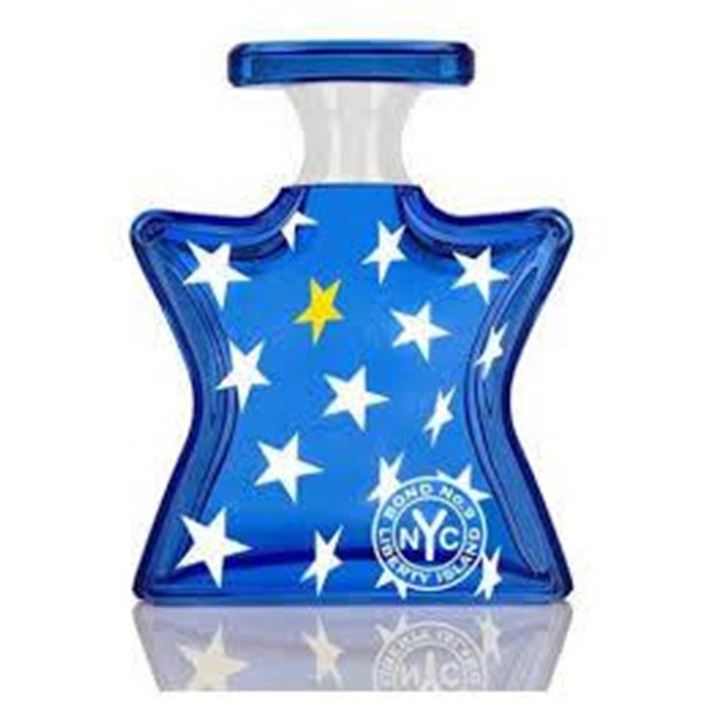 bond-no-9-liberty-island-edp-50-ml-vapo_medium_image_1