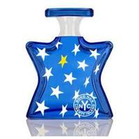 bond-no-9-liberty-island-edp-50-ml-vapo_image_1