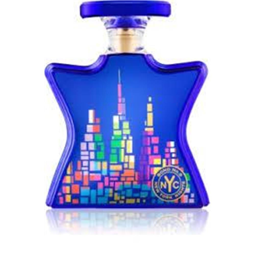 bond-no-9-new-york-ninights-100ml-spray_medium_image_1