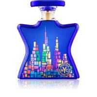 bond-no-9-new-york-ninights-100ml-spray_image_1