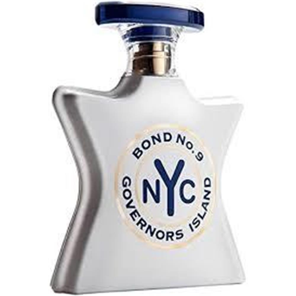bond-no-9-governors-island-edp-100-ml-vapo_medium_image_1