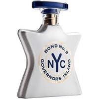 bond-no-9-governors-island-edp-100-ml-vapo_image_1