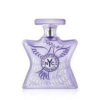 bond-no-9-the-scent-of-peace-edp-50-ml-vapo_image_1