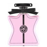 bond-no-9-madison-avenue-edp-50-ml-vapo_image_1