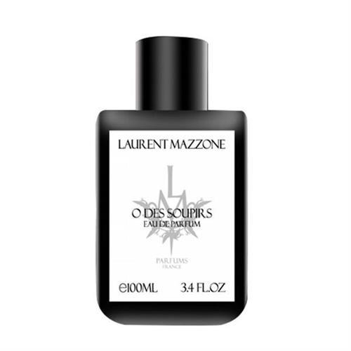 lm-parfums-o-de-soupirs-eau-de-parfum-100-ml
