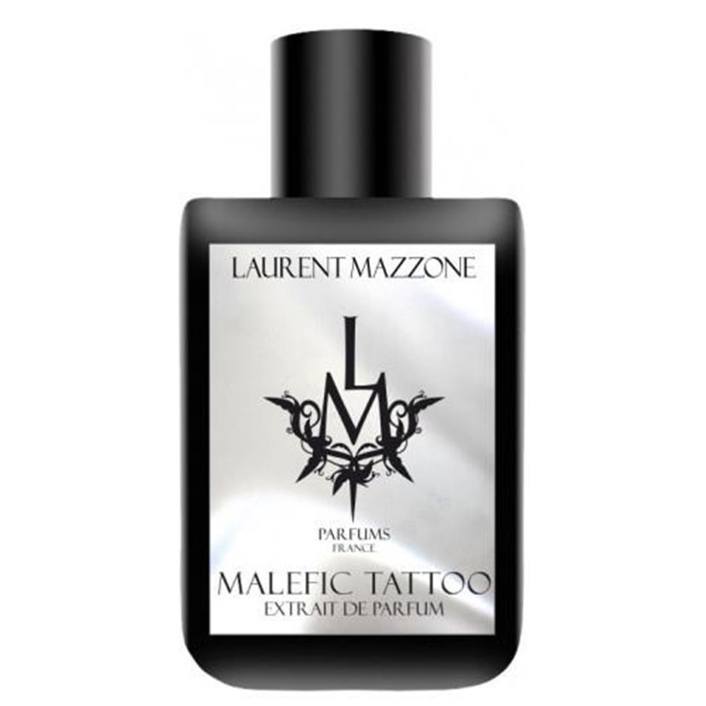 lm-parfums-malefic-tattoo-extrait-de-parfum-100-ml_medium_image_1