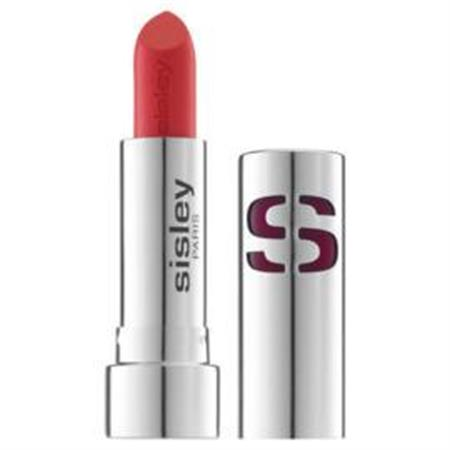 sisley-phyto-lip-shine-17-sheer-papaya